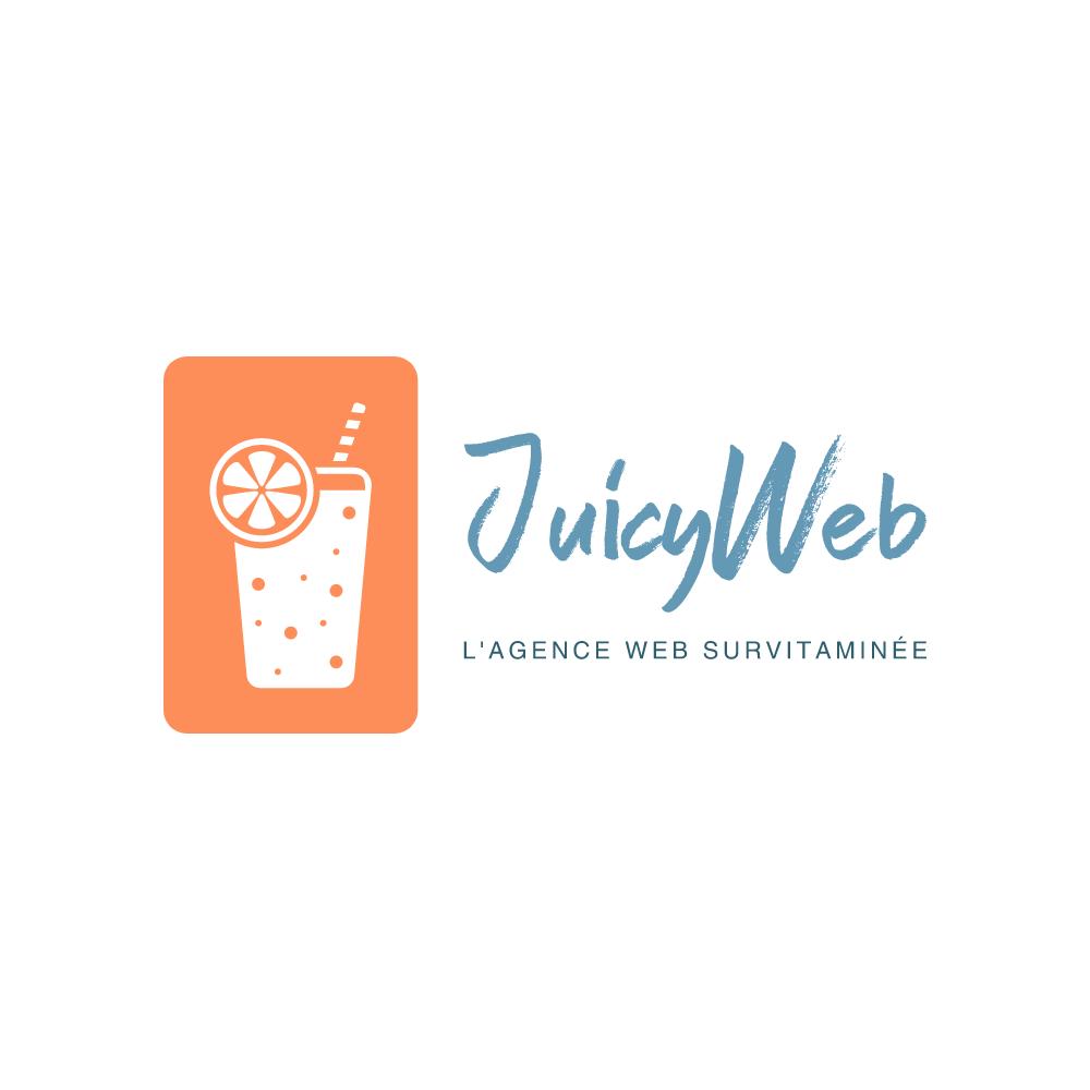Logo JuicyWeb